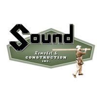 Sound Remodel & Construction, Inc.