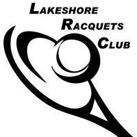Lakeshore Racquets Club