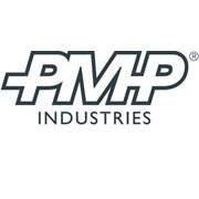 PMP Industries S.p.A.