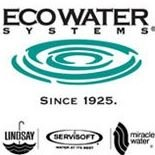EcoWater of Redwood Falls/Willmar/New Ulm
