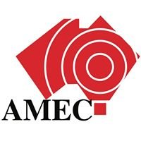 Australian Multicultural Education Centre