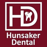 Hunsaker Dental