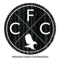 Freedom Church Chattanooga