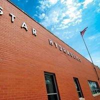 Star Hydraulics & Pneumatics