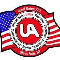 Local Union 773