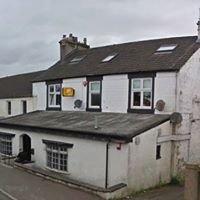 Old house Inn - Nicols