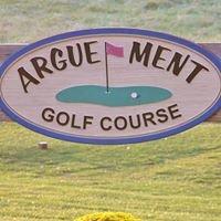 Argue-Ment Golf Course