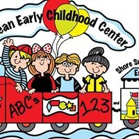 Ocean Early Childhood Center - OECC