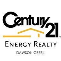 Century 21 Energy Realty - Dawson Creek