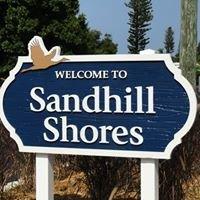 Sandhill Shores