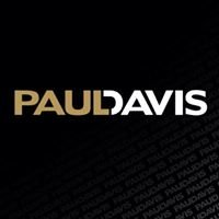 Paul Davis Restoration of Oklahoma City