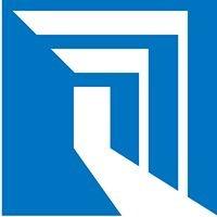 SMT Research Ltd.