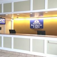 Americas Best Value Inn & Suites - Homewood