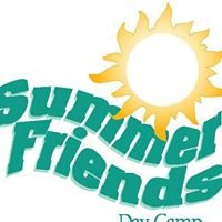 Summer Friends Day Camp