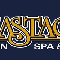 Anastacia's Salon Spa & Wellness