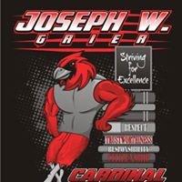 Joseph W Grier Academy