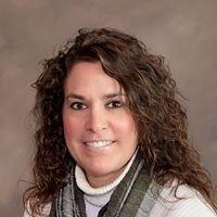 Sherry McLin of Weichert Realtors On Site Associates