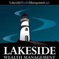 Lakeside Wealth Management, LLC.