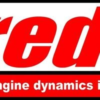 Race & Engine Dynamics, Inc