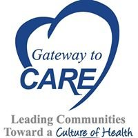 Gateway to Care