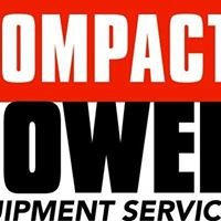 Compact Power Services