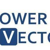 Power Vector