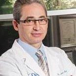 Clinical Neurology Specialists