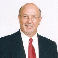 Lou Desautels, P.A. of Re/max Realtec Group