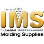 IMS Company