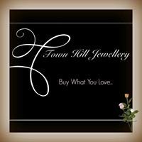 Town Hill Jewellery & Gifts