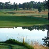 Carolina Golf Club Inc