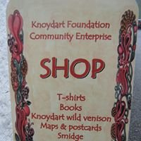 Knoydart Foundation Community Enterprise Shop