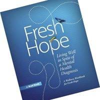 Fresh Hope - Plainfield, IL