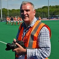 Duncolm Sports Photography