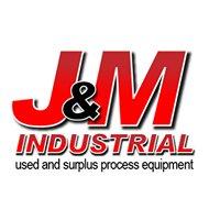 J&M Industrial