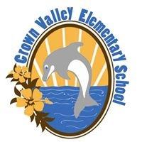 Crown Valley Elementary PTA