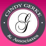 Cindy Gerke & Associates