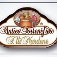 Antico Torronificio Fratelli Nardone Federico e Nino