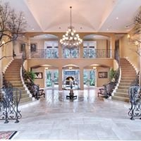Awesome Orange County Homes