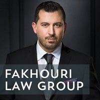 Fakhouri  Law Group, PLC