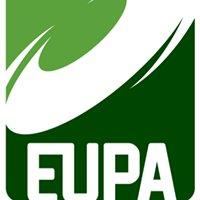 Edmonton Ultimate Players Association (EUPA)