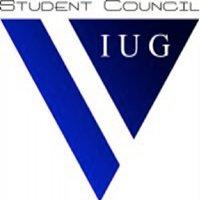 IUG Student Council