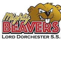 Lord Dorchester S.S.