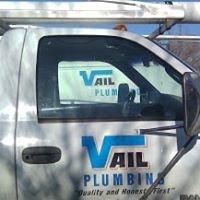 Vail Plumbing OR