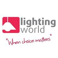 Lighting World