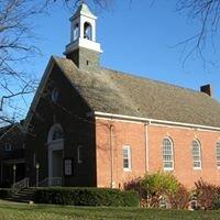 Wright's United Methodist Church