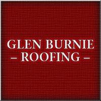 Glen Burnie Roofing