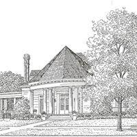Watson-Mathews Funeral Home