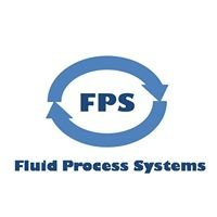 Fluid Process Systems, Inc.
