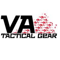 Virginia Tactical Gear